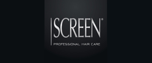 screen-logo
